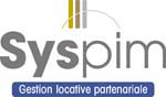 Syspim, Gestion Locative